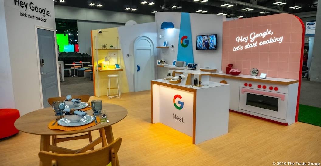 2019MC Google-9